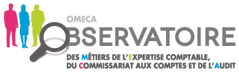 Logo - Retour accueil